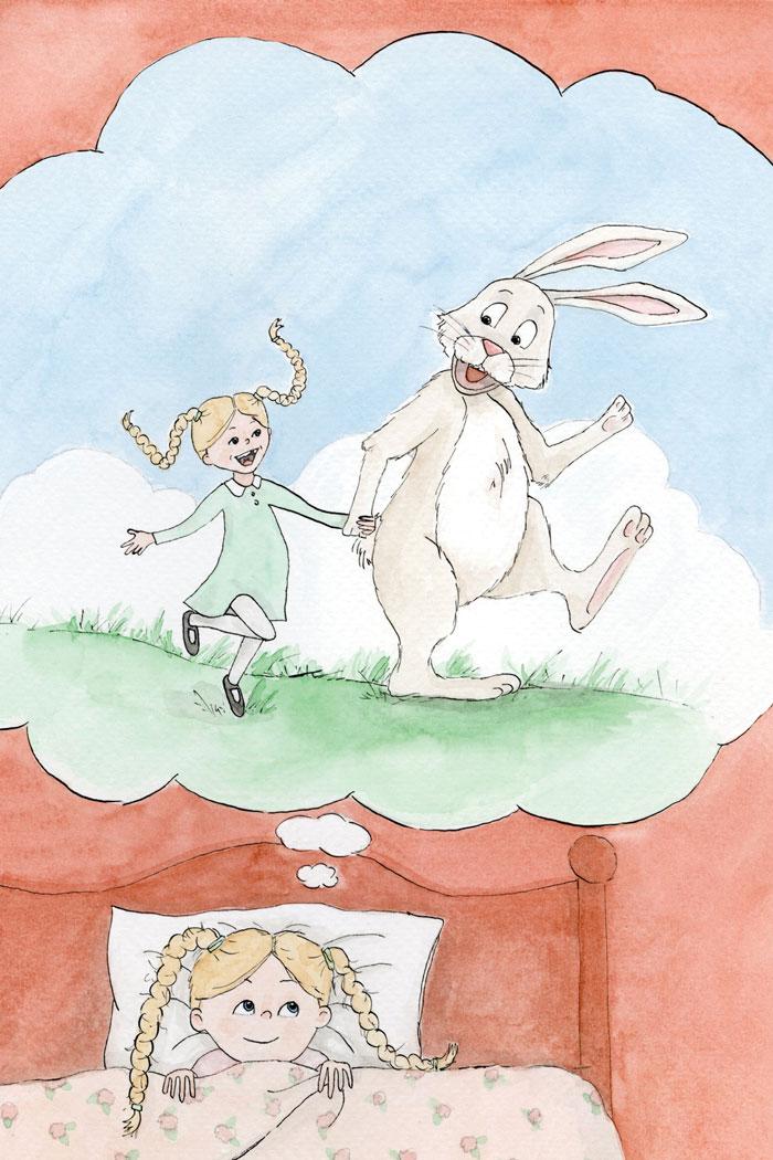 bunnydream_update700